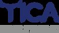 TICA Logo Final - Normal.png