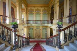 BKP Palace PIGS DMC