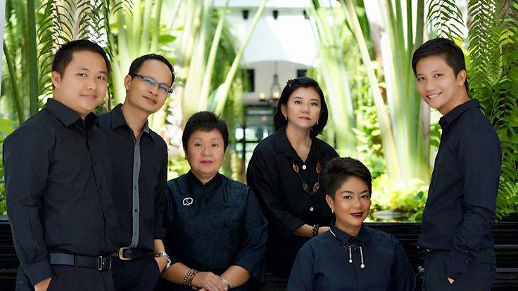SEA group photo.jpg