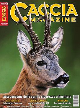 copertina caccia magazine agosto 2021.jpg