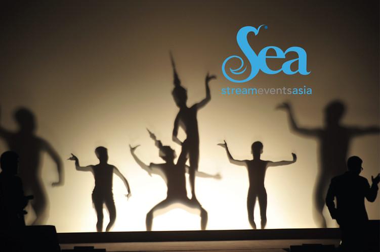 SEA steam events asia shadow.jpg