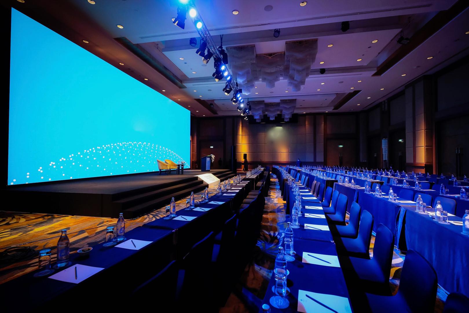 SEA theme event production 4.jpg