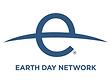 earthdaynetworklogo.png