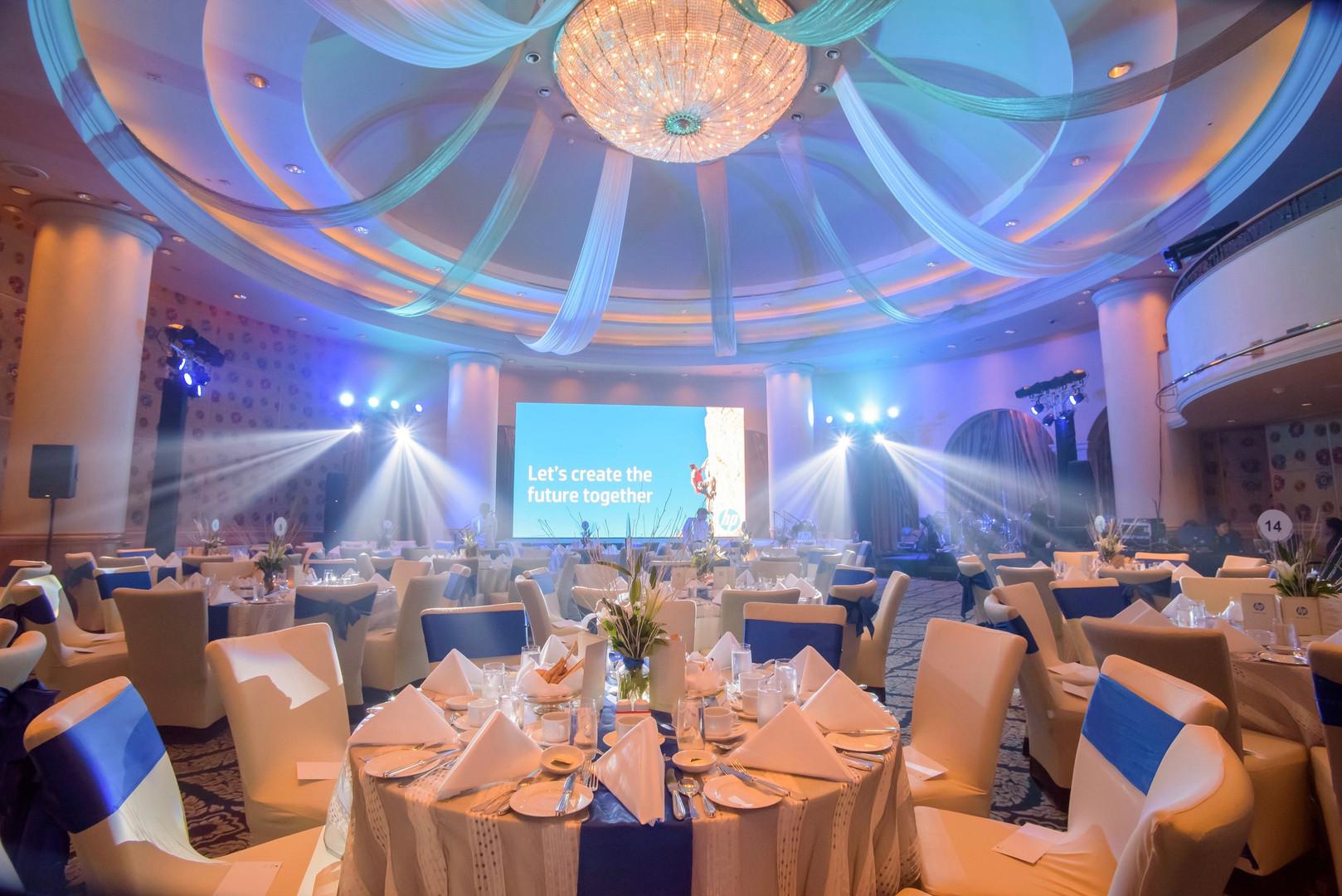 SEA theme event production 5.jpg