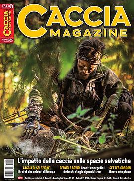 copertina caccia magazine giugno 2021.jp