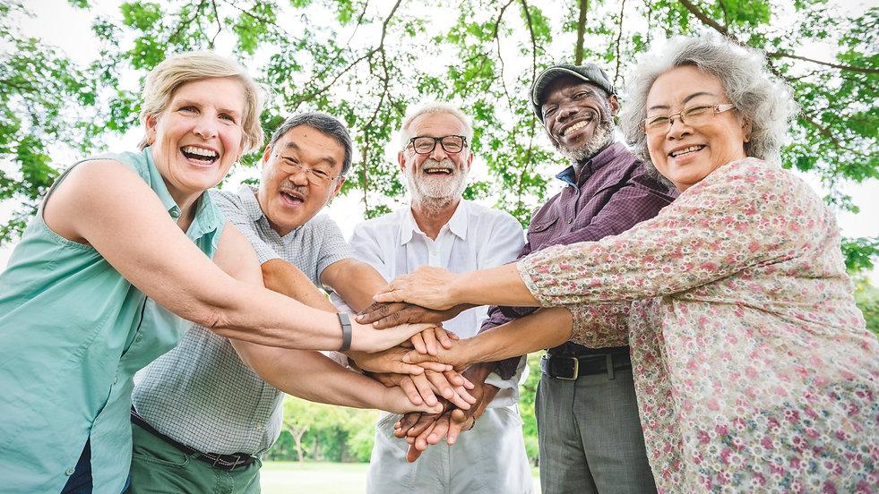 group-activities-for-seniors-2.jpg