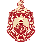 Delta Shield.png