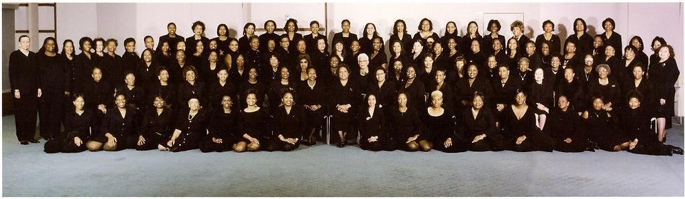 2003-2004 (2).jpg