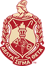 Delta Crest_Full Color.png