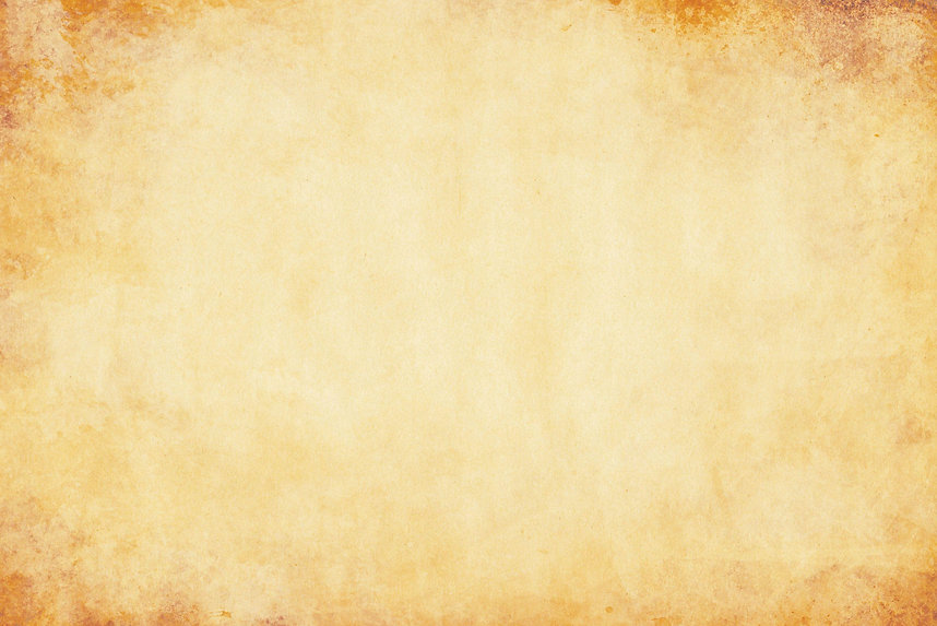 wp2021760-parchment-wallpapers.jpg