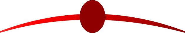Arc and Oval (Red).png