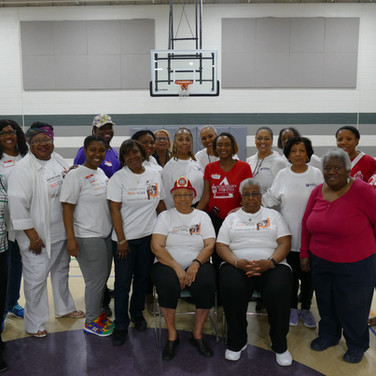 NCNW Health Fair Partnership.JPG