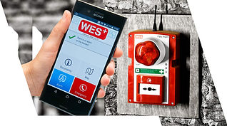 WES_REACT_Alarmmangement_mobiles.jpg