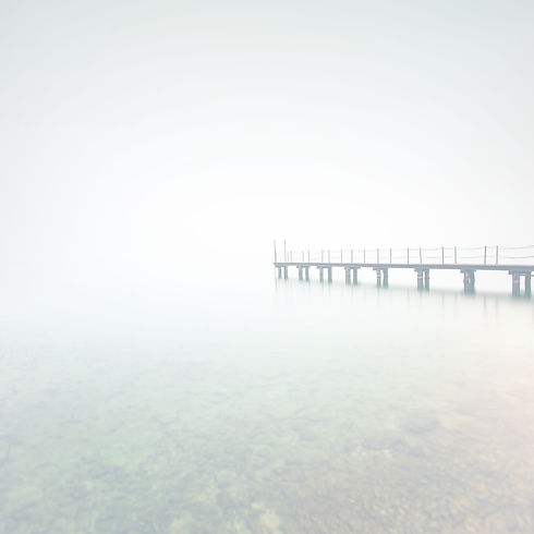 Foggy%20Pier_edited.jpg