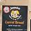 Thumbnail: Carrot Bread Mix