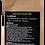 Thumbnail: Zucchini Bread Mix