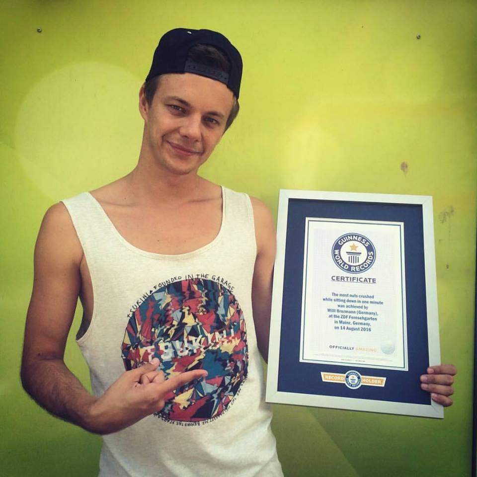 Guinness World Record.jpg