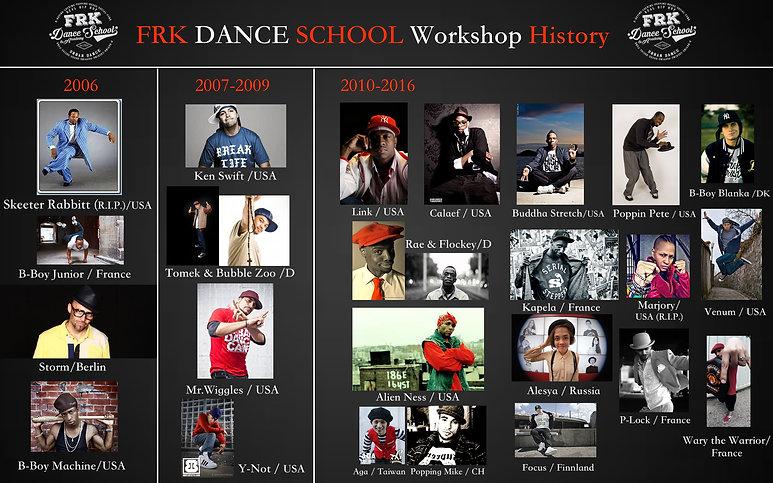 Workshop History FRK .jpg
