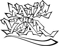 battle-of-the-year-logo-9C49029518-seekl