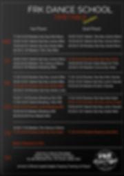 FRK Timetable 2020.jpg