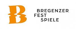 bregenzer-festspiele_logo-700x274.jpg