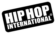 HHI-Logo-SingleTag-WhtBlk.png