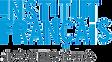 institut français logo.png