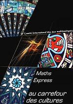 Maths Express.jpg