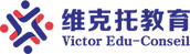 logo victor.png