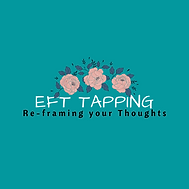 EFT TAPPING Re-framing our Thoughts.png