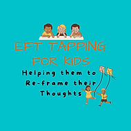 EFT Tapping for Kids.png