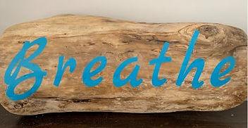 Breathe on Wood.JPG