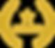 award-icon.png