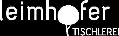 Logo-400px-25prozent.png