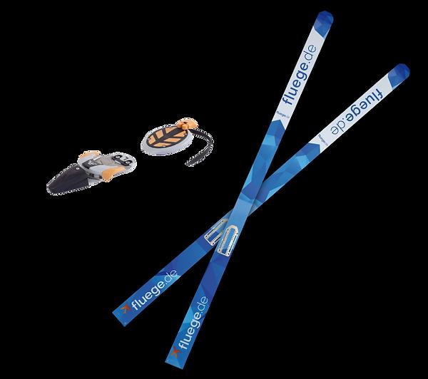 Aktion-Bindung+Ski-Fluege.png