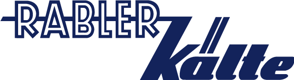 Logo-dunkelblau-600px.png
