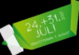 Aufest-Button-Datum.png