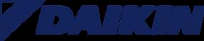 Logo-Daikin.png