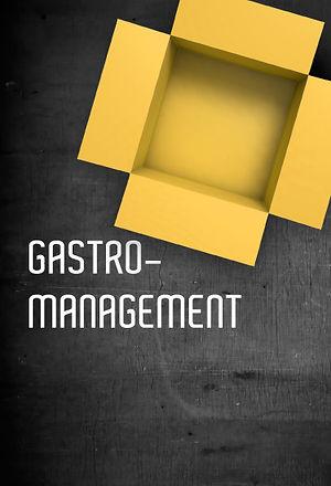 Feld-Gastro2.jpg