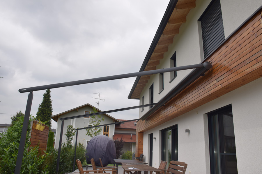 Pergola-Altheim-800x400-cm