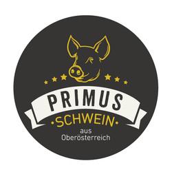 PRIMUS SCHWEIN