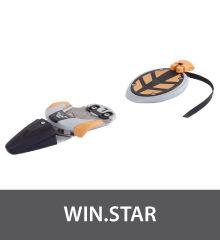 Win.Star.jpg