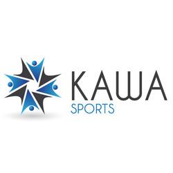 KAWA SPORTS