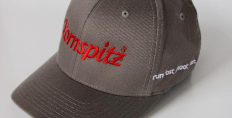 KAPPE/CAP
