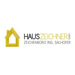 HAUSZEICHNER