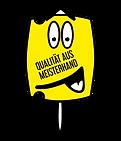 Logo-manderl.png