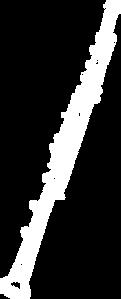 klarinette-weiss.png