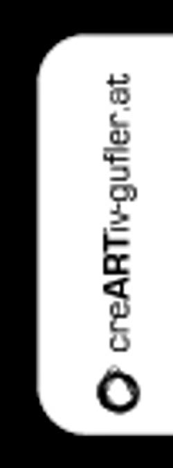 Logo-Gufler