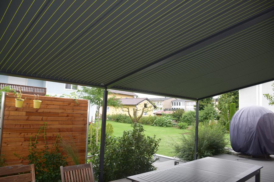 Pergola-800x400cm-Altheim