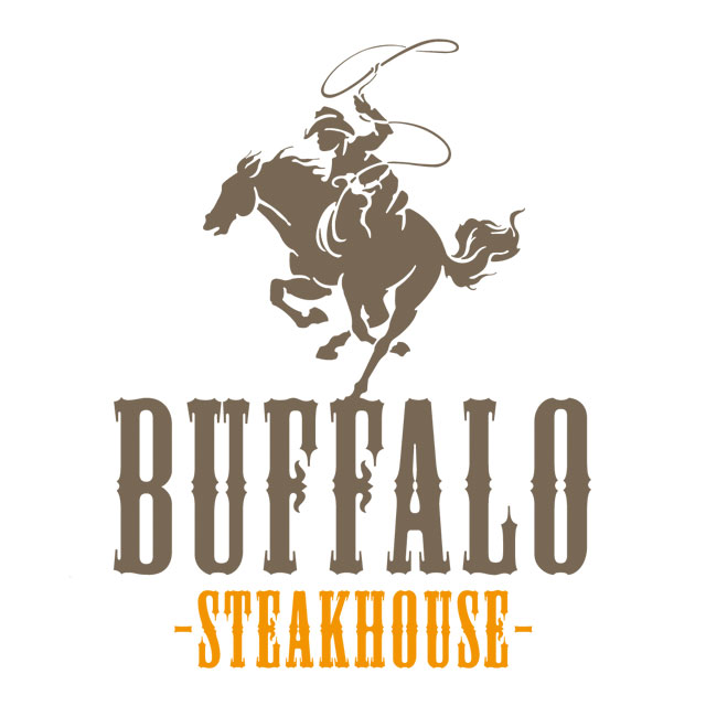 BUFFALO STEAKHOUSE